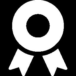 賞のアイコン